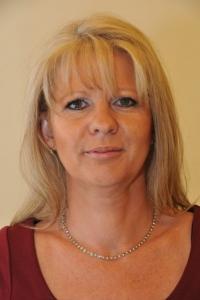 Andrea Kammerer