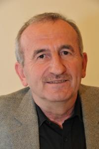 Roman Hautzinger