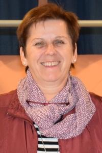 Vroni Hautzinger