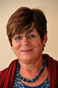 Margareta Hartl