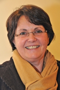 Christa Gall