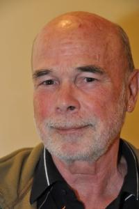 Peter Rauter