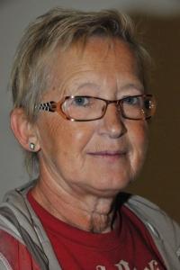 Greta Rauter