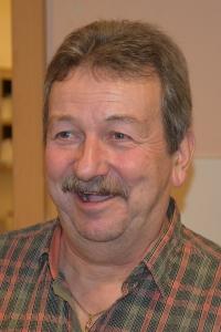 Hermann Rieck