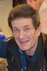 Erwin Vidicki