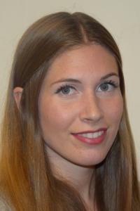 Caroline Biedermann