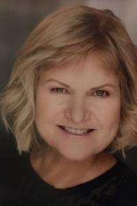 Gerda Liska