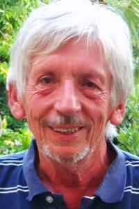 Herbert Klauß
