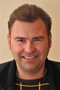 Hannes Sikora