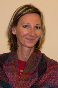 Vanessa Reichberger