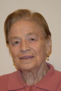 Helga Glocker