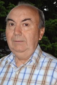 Leopold Hartl