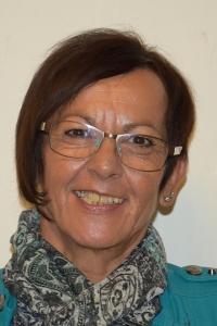 Christa Vidicki