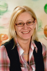 Edith Pichler