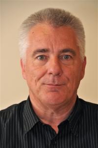 Johann Schwarzott