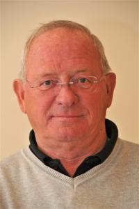 Gerhard Hartl