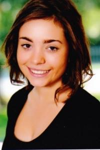 Katharina Pangl
