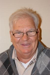 Hermann Schiff