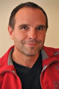 Wolfgang Bornatowicz