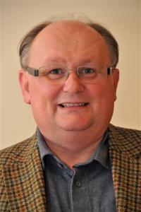 Josef Lippert