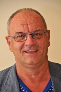 Alfred Pichler